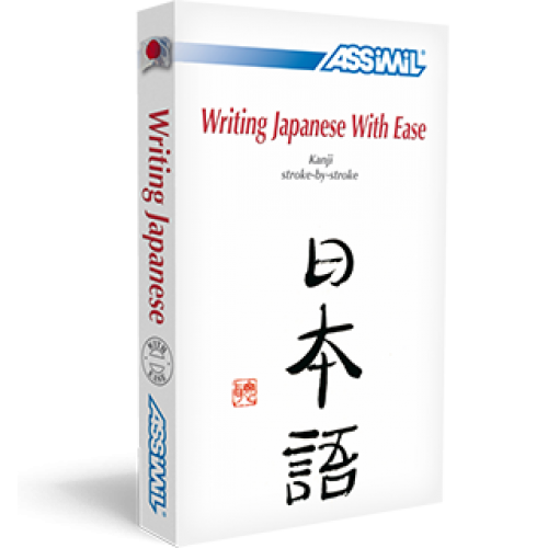 assimil-writing-japanese-with-ease